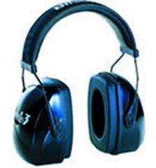 BILSOM-Leightning-Gehörschutzkapseln