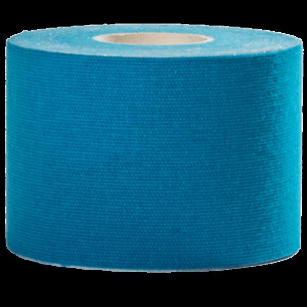 BLANKO KINESIO-TAPE BLUE