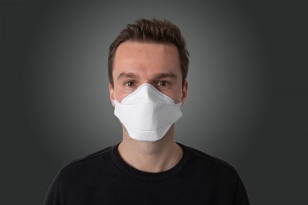 Artex FFP2 Masken Made in Germany