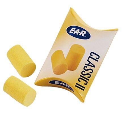 E-A-R Gehörschutzstöpsel
