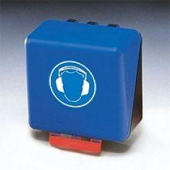 Aufbewahrungsbox-für-Gehörschutz