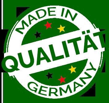 Verbandkasten Erste-Hilfe-Produkte – seit 1932