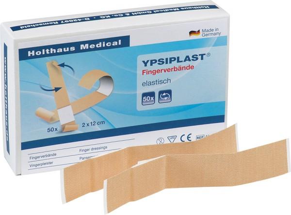 YPSIPLAST® Fingerverband, elastisch