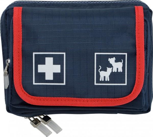 Pet Care Verbandtasche