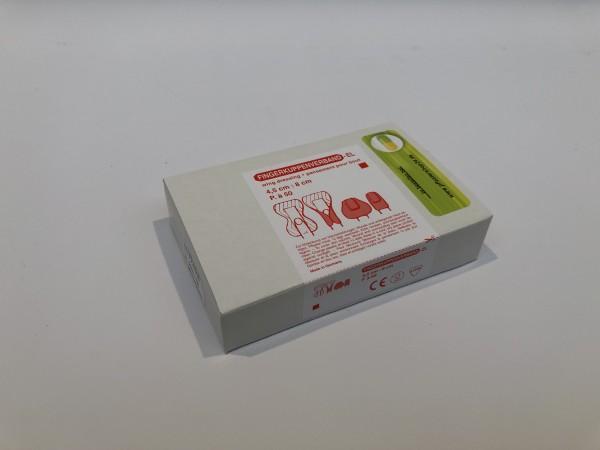 Fingerkuppenverband elastisch