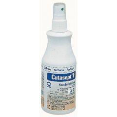 Cutasept® F Antisepticum