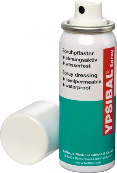 YPSIBAL® Spray Sprühpflaster