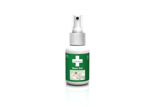 Cederroth-Burn-Gel-Spray