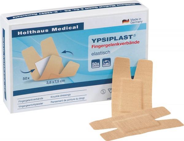 YPSIPLAST® Fingergelenkverband, elastisch