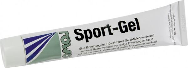Sport-Gel