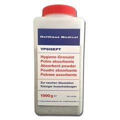 YPSISEPT-Hygiene-Granulat