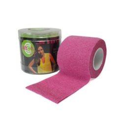 Selbsthaftende-elastische-Fixierbinde-50-Pink