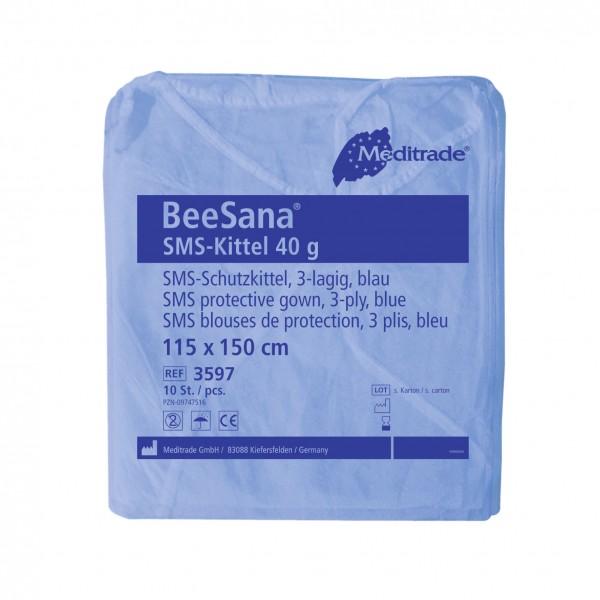 BEESANA® SMS-KITTEL 40 G STARKER SCHUTZ