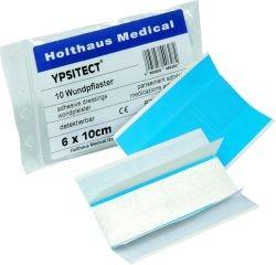 YPSITECT-Wundpflaster-elastisch