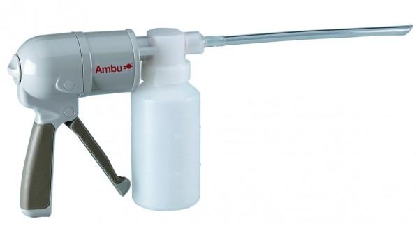 Ambu® Res-Cue Pump Handabsaugpumpe