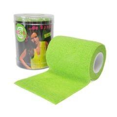 Selbsthaftende-elastische-Fixierbinde-75-Lime