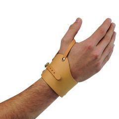 YPSIMED-Handgelenkriemen-mit-Daumenschlaufe