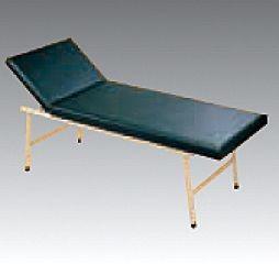 Untersuchungs-und-Massageliege
