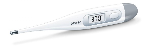 Digital-Fieberthermometer