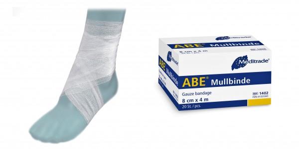 ABE® MULLBINDE