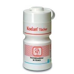 Kodan® Tücher