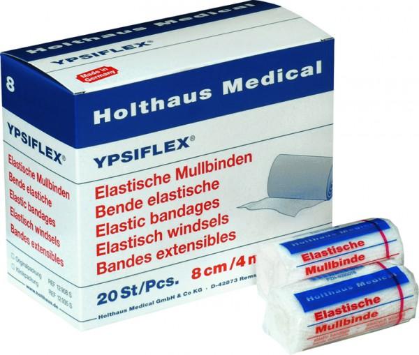 YPSIFLEX® Elastische Mullbinde